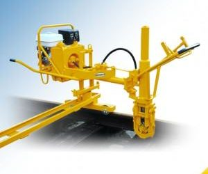 GEISMAR AS2 /AS3 Spike Puller